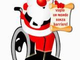 disabili natale - Serie A, Basket in carrozzina – Santa Lucia Roma primato 2015, la Briantea insegue