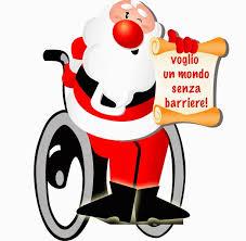 disabili-natale