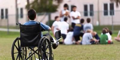 bambini-e-disabilità