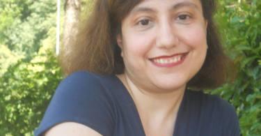 Dora Millaci