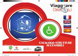Copertina catalogo Viaggiare Disabili 2015 Banner 1 - Copertina-catalogo-Viaggiare-Disabili-2015-Banner (1)