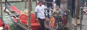 Gondola4all