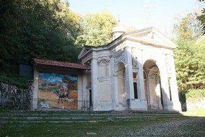 """sacro monte varese italiaccessibile 300x200 - Varese, FAI ed ENS : Percorsi Lis, """"Sentire l'Arte"""" a Villa Panza e il Sacro Monte"""