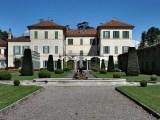 """Varese, FAI ed ENS : Percorsi Lis, """"Sentire l'Arte"""" a Villa Panza e il Sacro Monte"""