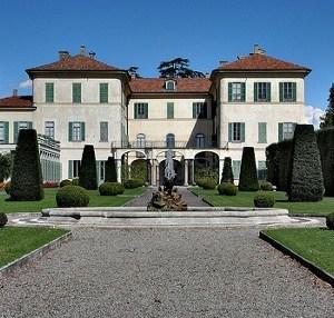 villa-panza-varese-italiaccessibile