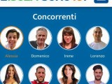 LIsolasonoio italiaccessibile - Emerlaws realizza il primo e unico Pronto Soccorso Legale in Italia