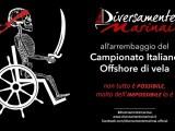 diversamente marinai italiaccessibile - Dora Una Voce per un Aiuto - WebRadio Sociale - trasmissione del 24 aprile 2016