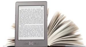 Lettura digitale accessibile