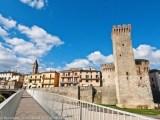 umbertide pg zerobarriere italiaccessibile - 29 maggio ad Avellino uno spettacolo multisensoriale alla Cripta del Duomo