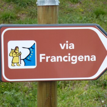 via-francigena-italiaccessibile