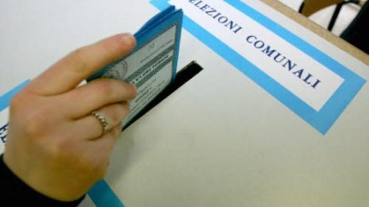 Benevento : lettera di un diritto negato ai seggi a persone non vedenti