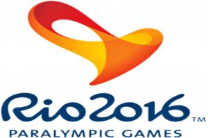 "paralimpics rio 2016  300x200 - Paralimpiadi Rio 2016 : gli atleti partecipanti ed il video ""We're The Superhumans"""