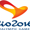 paralimpic-rio-2016-