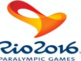 paralimpics rio 2016  - Libera Cittadinanza Onlus avvia un nuovo progetto per il turismo accessibile a Roma