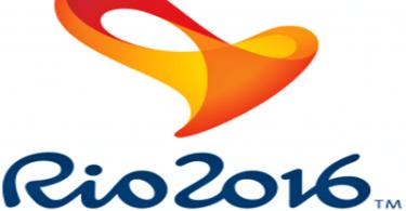 "paralimpics rio 2016  - Paralimpiadi Rio 2016 : gli atleti partecipanti ed il video ""We're The Superhumans"""