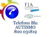 telefonoblunumero autismo - Trisome Games 2016 : le nostre domande agli atleti con Sindrome di Down