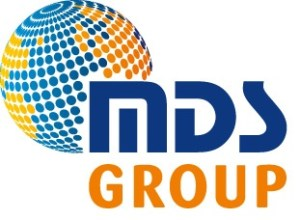 mdsgroup - MDS GROUP LOGO