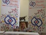 premio turismi accessibili petaccia - Open Day a Scandicci (Fi) della Scuola Cane Guida