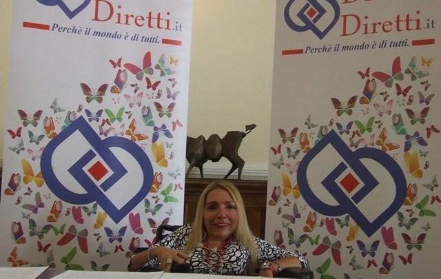 """Premio """"Turismi Accessibili"""": parte la seconda edizione"""