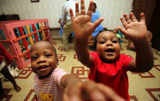 WeWorld Onlus; il sostegno a distanza, occasione per aiutare i bambini, vivendo una forma di genitorialità
