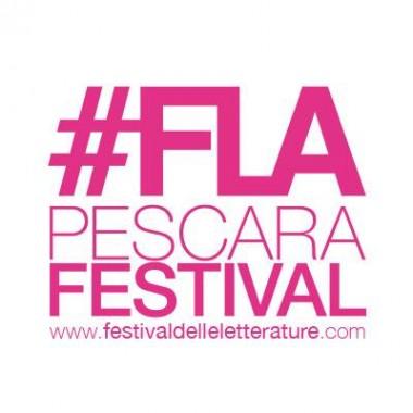 """#FLA16 Pescara Festival : si inaugurerà la nuova sezione """"VIAGGI POSSIBILI"""""""