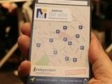 app trova parcheggi bolzano - Navigando a vista (Edizioni Eve, 2016): il rapporto d'amore con chi è disabile, un punto di vista femminile