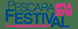 """fla pescara 2016 - #FLA16 Pescara Festival : si inaugurerà la nuova sezione """"VIAGGI POSSIBILI"""""""