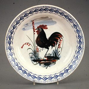 Museo Ceramica Mondovì (CN)