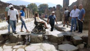 pompei-percorso-accessibile-2016