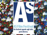 "AS Film Fest Maxii - Giusy Versace lancia la ""Happy Run for Christmas"" a Reggio Calabria"