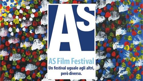 AS Film Fest Maxii - AsFF il festival cinematografico curato da ragazzi autistici al MAXXI di Roma