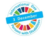 giornata internazionale disabilità 3 dicembre italiaccessibile - WHEELCHAIR HANDBALL EUROPEAN NATIONS' TOURNAMENT IN SVEZIA:  IL TEAM LIBERTAS PERUGIA SI VESTE D'AZZURRO