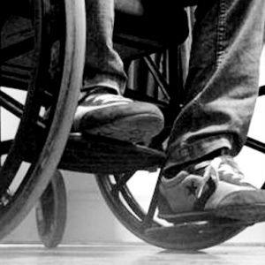 disabili a scuola 300x300 - FISH: DECRETO SU INCLUSIONE SCOLASTICA DA RIGETTARE