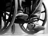 disabili a scuola - CASTEL SANT'ELMO: UN'OPERA IN BRAILLE RIVOLUZIONA IL MODO DI AMMIRARE IL PANORAMA DI NAPOLI