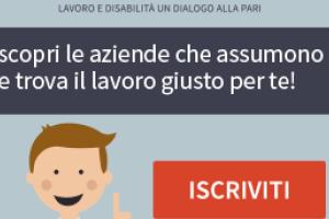"""300x250 Jobmetoo grigio 300x200 - """"Impiegato/a back office amministrativo"""" - Categorie protette da Jobmetoo"""