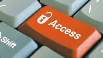 accessibilità-pubblica-amministrazione