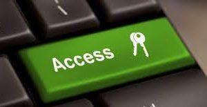 accessibilità pubblica amministrazione 300x155 - Obiettivi di accessibilità sui siti delle Pubbliche Amministrazioni