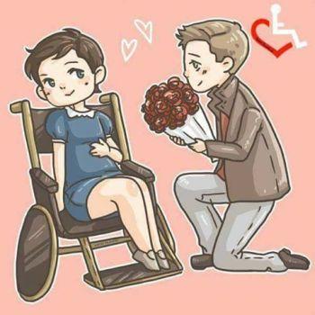 amore-disabilità
