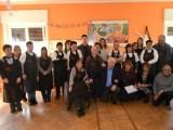 diversamente chef biella - La Giornata Nazionale del Braille al Museo Tattile Omero di Ancona