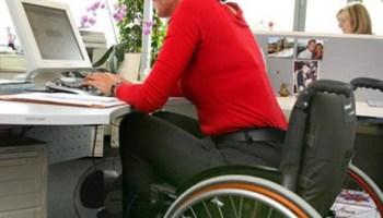 lavoro-disabili