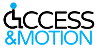 access emotion - Bracciano Accessibile il progetto pilota di Access Emotion