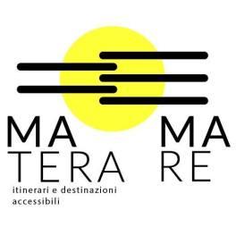"""materamare - """"MateraMare"""", itinerari e destinazioni accessibili. Il 17 marzo la presentazione"""