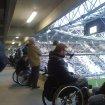 stadio-disabili