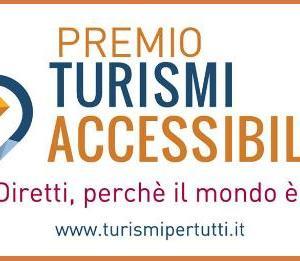 turismi-accessibili-Simona-Petaccia