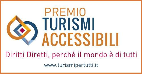Turismo Accessibili