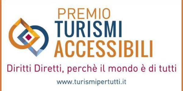 """Premio Nazionale 'Turismi accessibili'"""". Il 27 maggio a Pescara"""