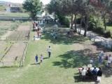 """Handiamo giugliano - 10 e 11 giugno a Matera """"Un Viaggio tra i Sensi"""""""