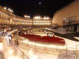 Macerata Opera Festival Accessibilità