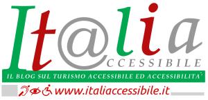 cropped Logotype ItaliaAccessibile sito 2017 - cropped-Logotype-ItaliaAccessibile-sito-2017.png