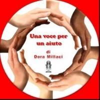 dora-una-voce-per-un-aiuto-web-radio
